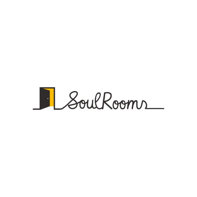 SoulRooms Coliving Company