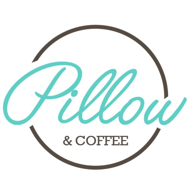 Pillow And Coffee Coliving Company