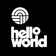 Hello World - Coliving Company