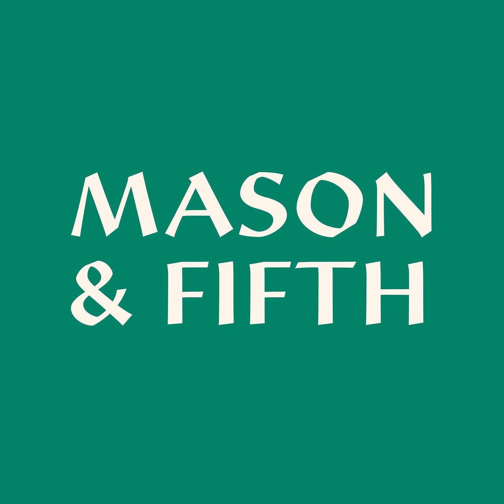 Mason & Fifth