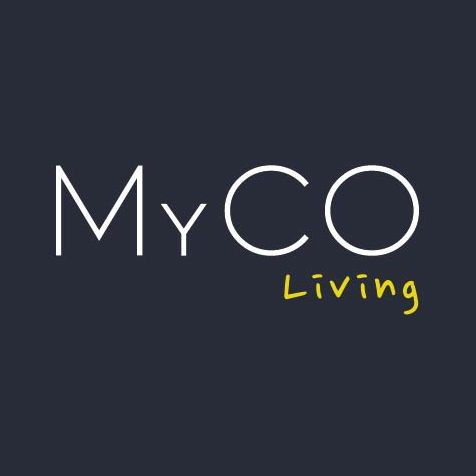 MyCO Living