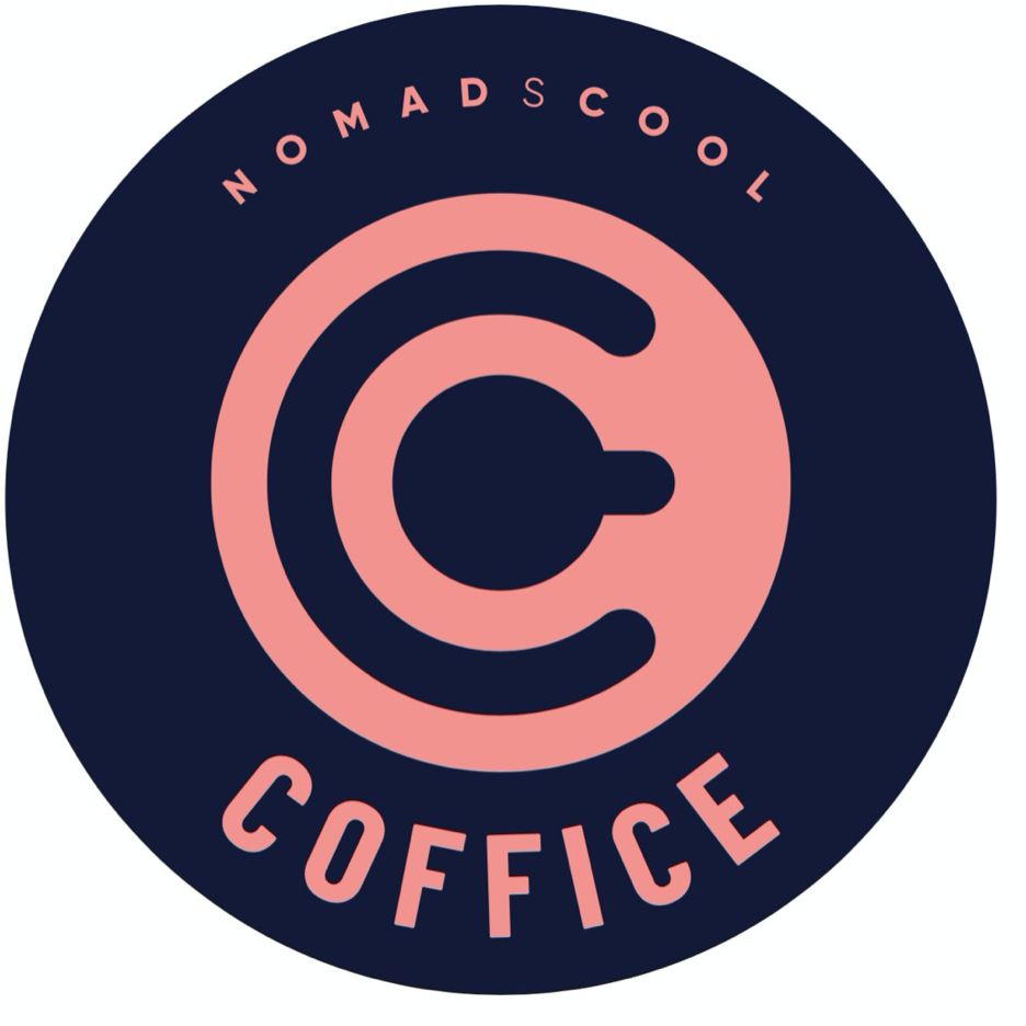Coffice Coliving Company