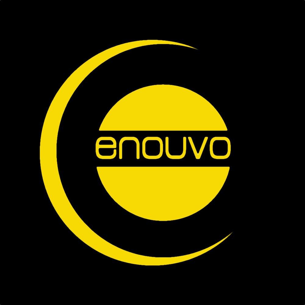 Enouvo Space