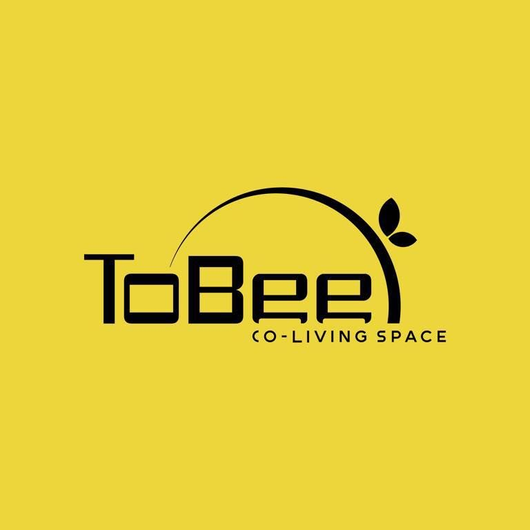 ToBee Coliving