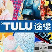 Tulu Coliving Company