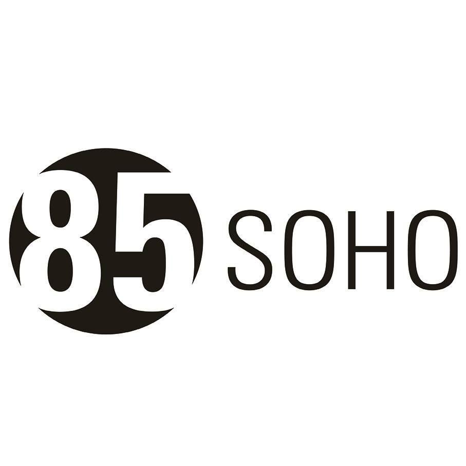 85 SOHO