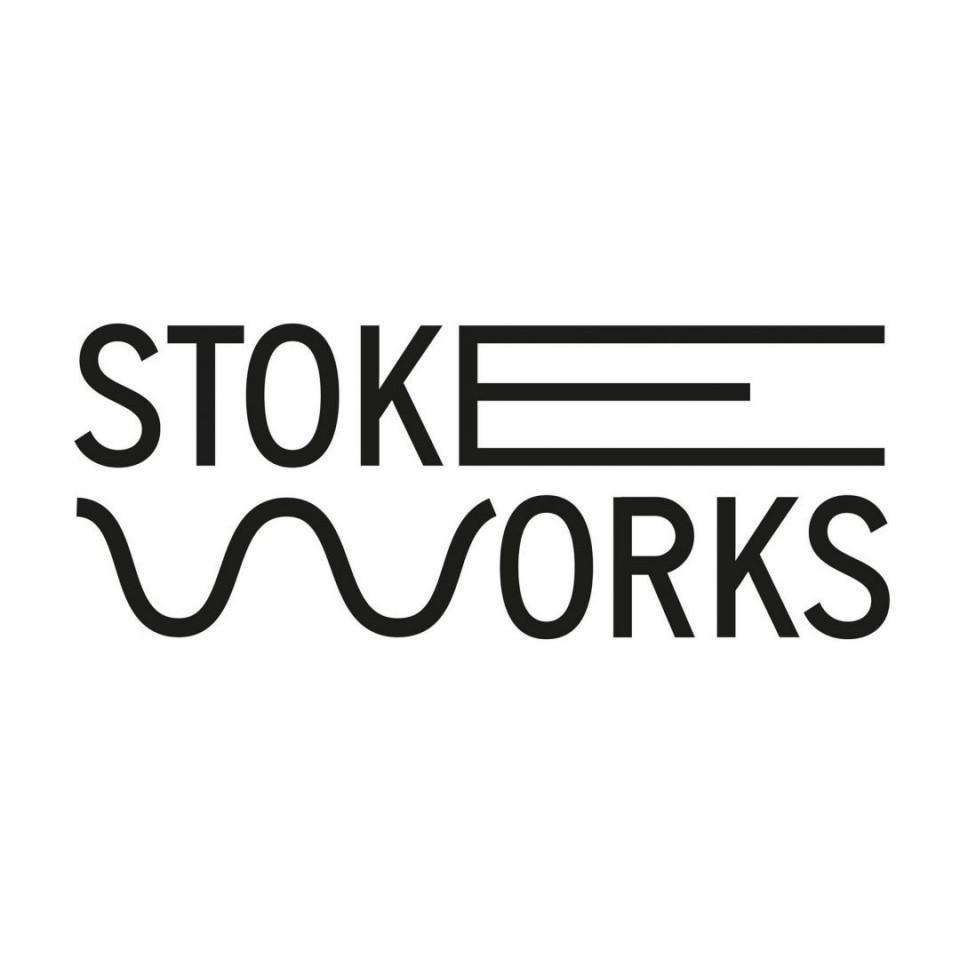 The Stokeworks