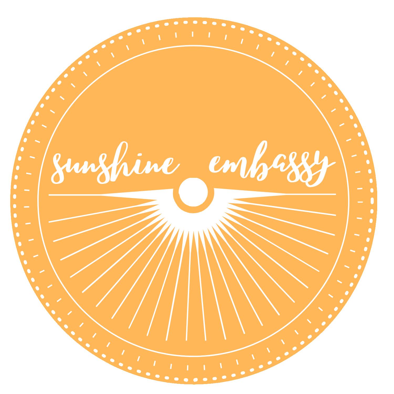 Sunshine Embassy