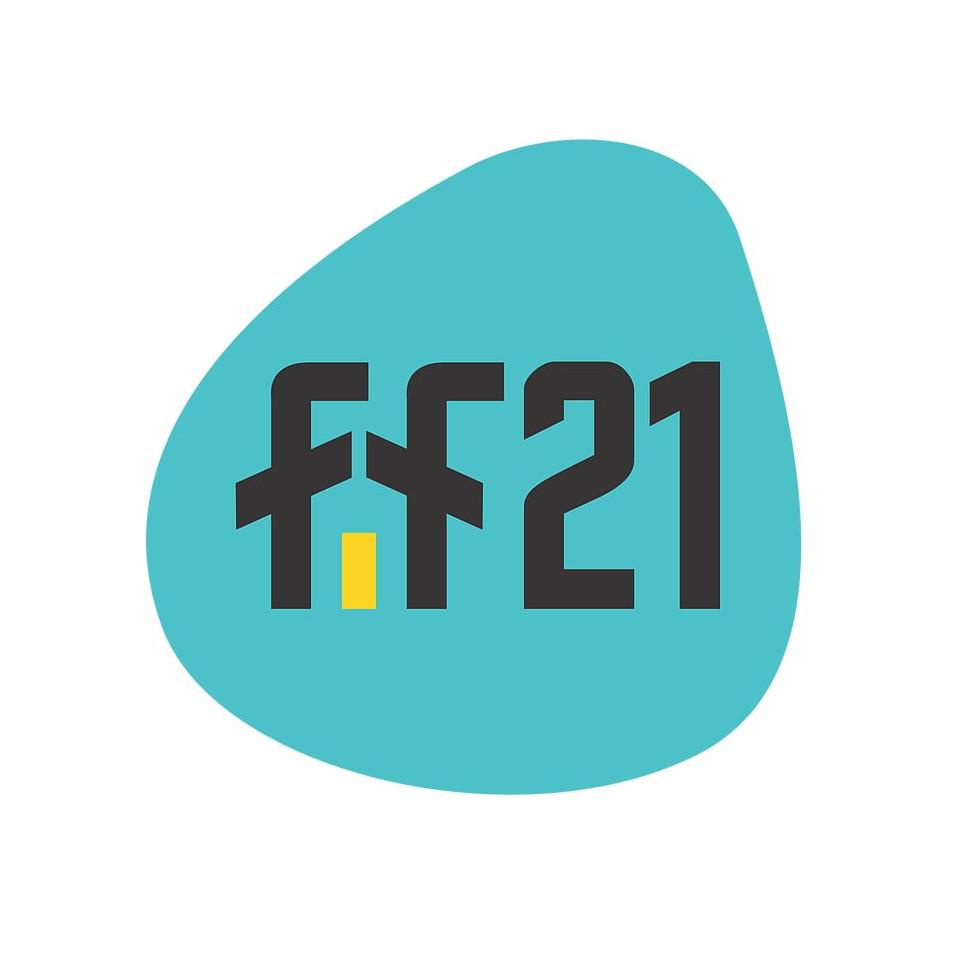 FF21 - Coliving Company