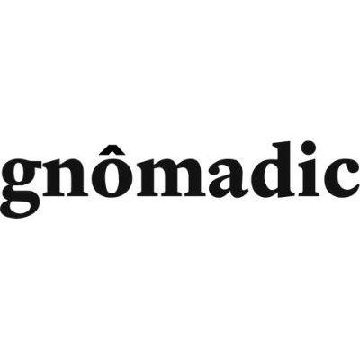 Gnomadic