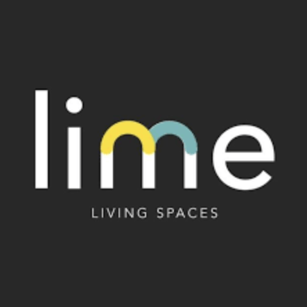 Lime Living Spaces Coliving Company