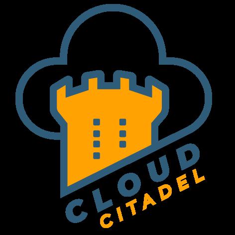 Cloud Citadel Coliving Company