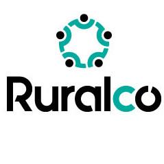 Ruralco Coliving