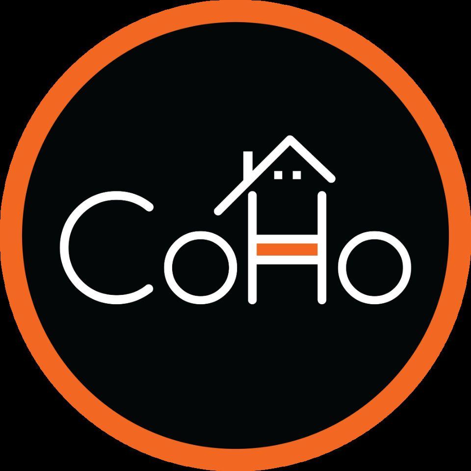 CoHo - Coliving Company