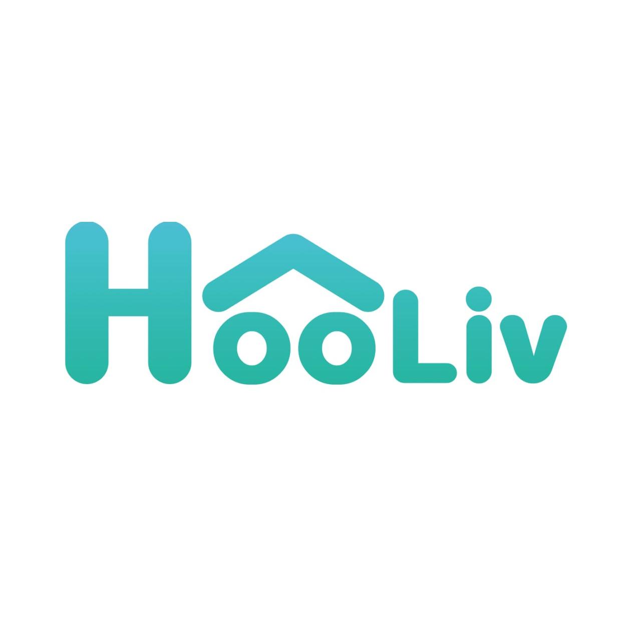 Hooliv - Coliving Company