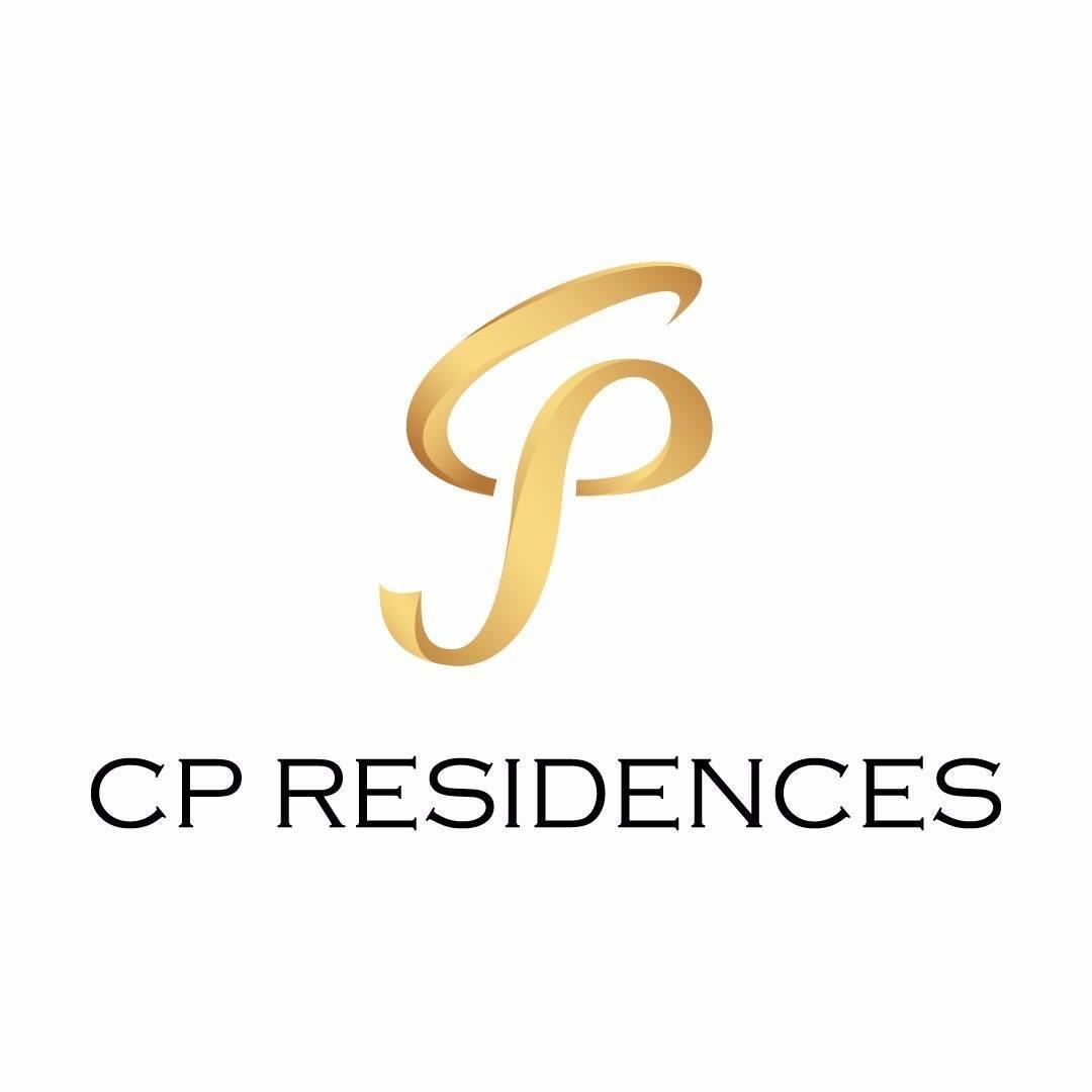 CP Residences