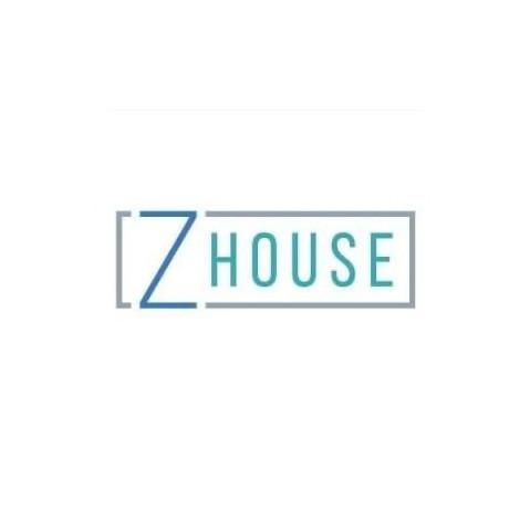 Z house Poltava