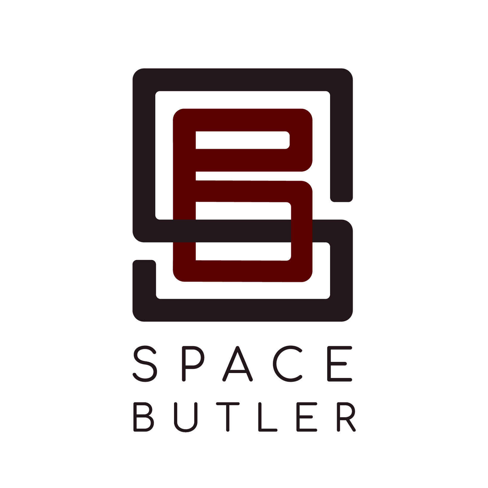 Space Butler - Coliving Company