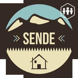 Sende