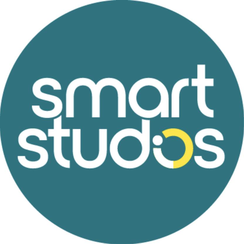 Smart Studios Coliving Company