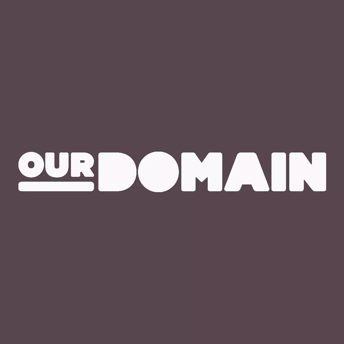 OurDomain