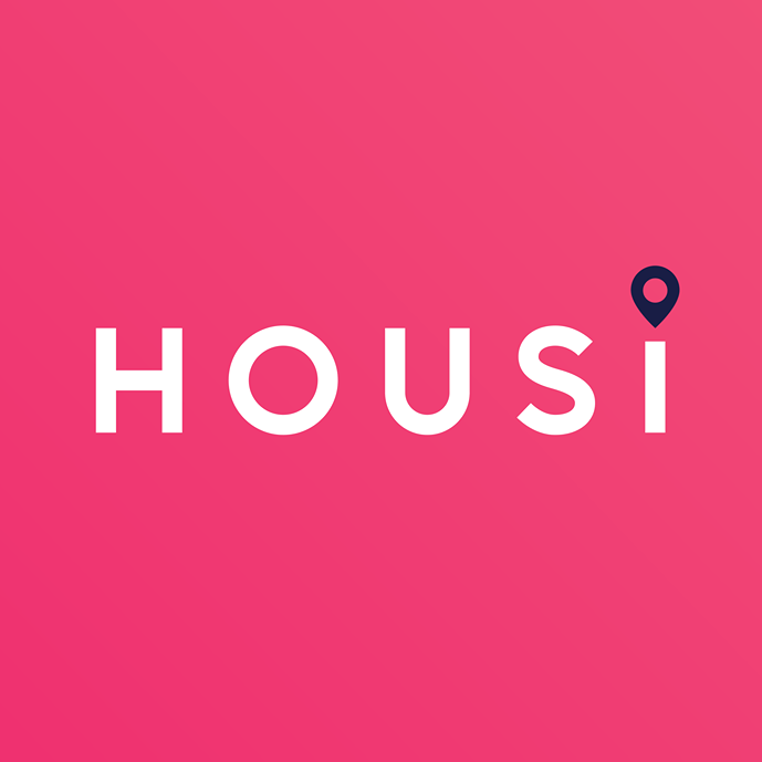 Housi