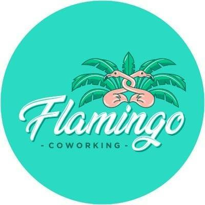 Flamingo Coworking