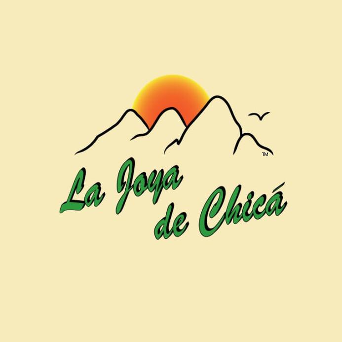 La Joya De Chica Coliving Company