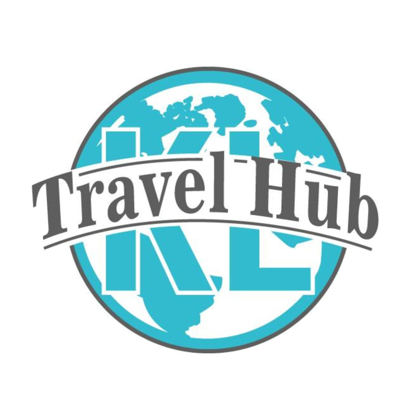 Travel Hub KL Coliving Company