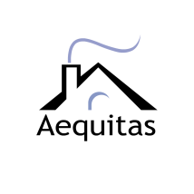 Aequitas Living Coliving Company