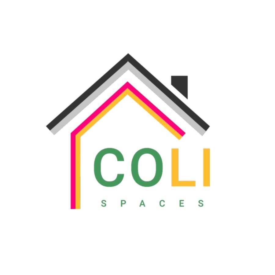 Coli Spaces - Coliving Company