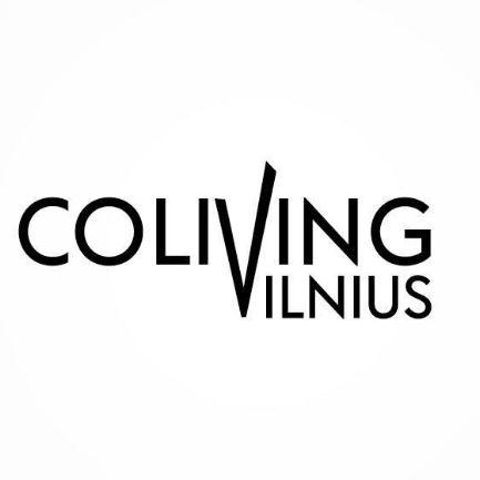 Coliving Vilnius