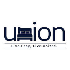 Union Living - Coliving Company