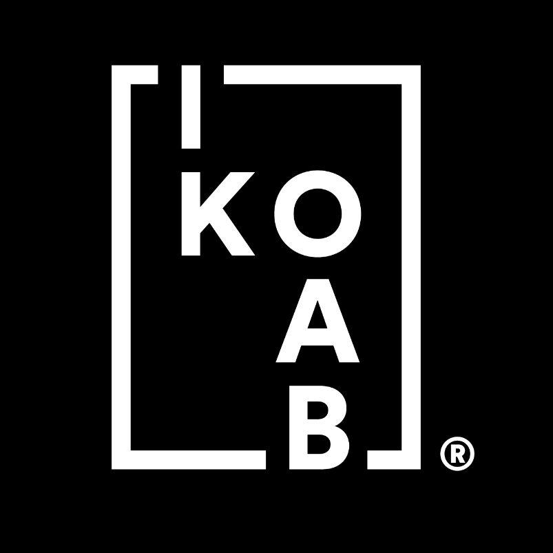 IKOAB