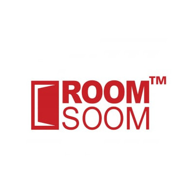 RoomSoom - Coliving Company