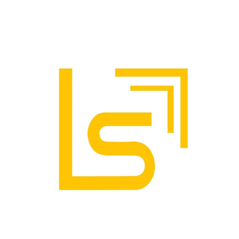 Lifespace - Coliving Company