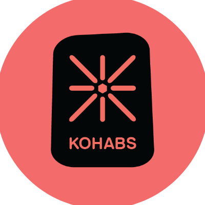 Kohabs - Coliving Company