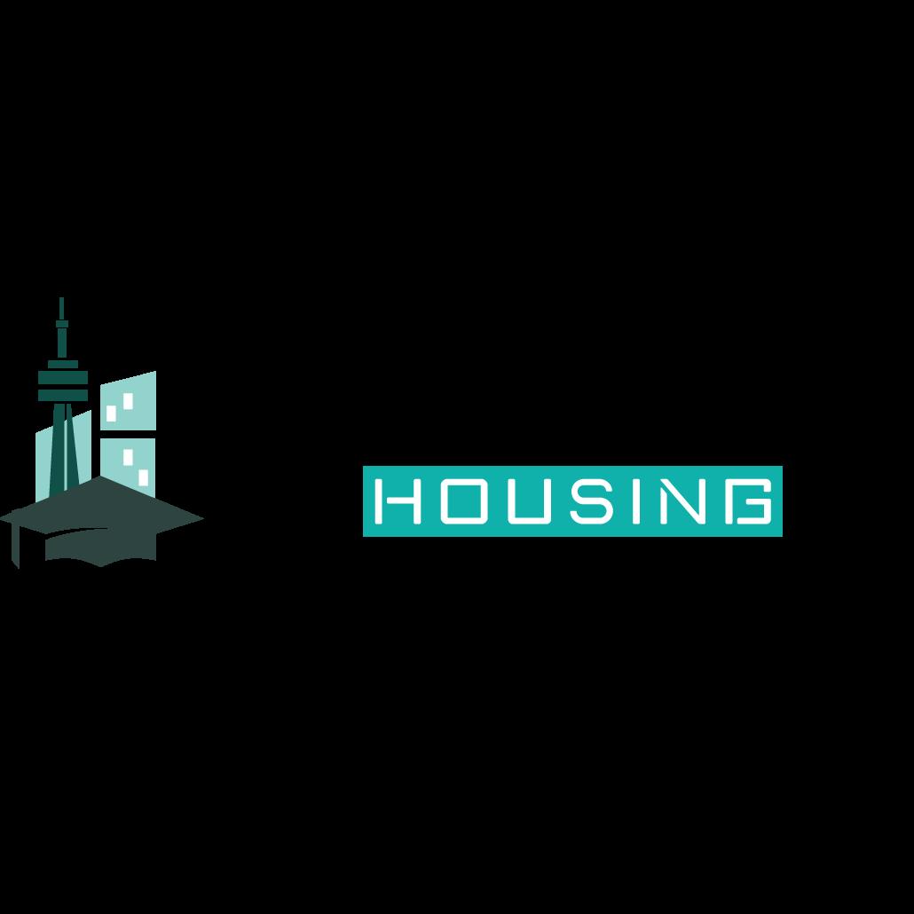 Harrington Housing
