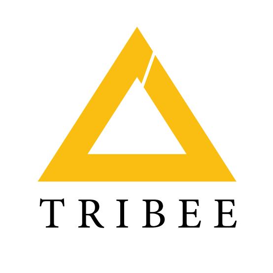 The Tribee