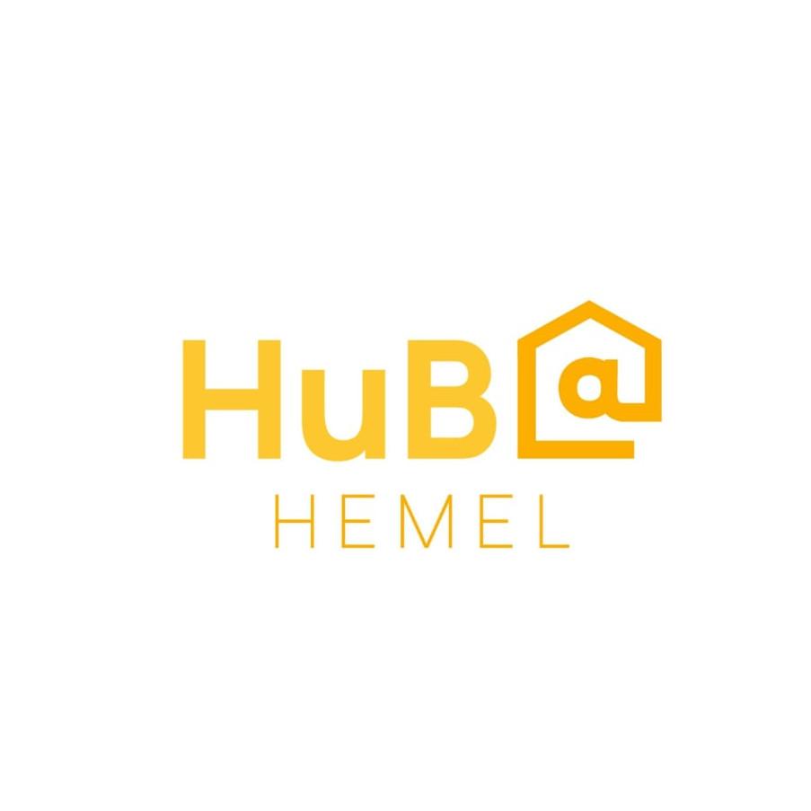 Hub@Hemel Coliving Company