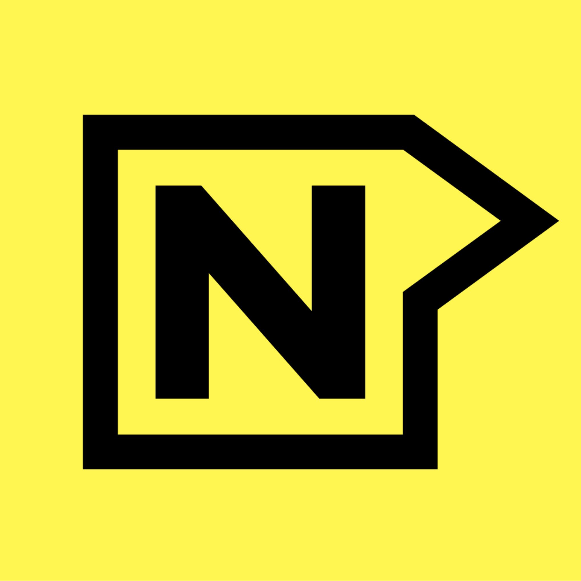 NestAway - Coliving Company