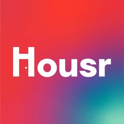 Housr - Coliving Company
