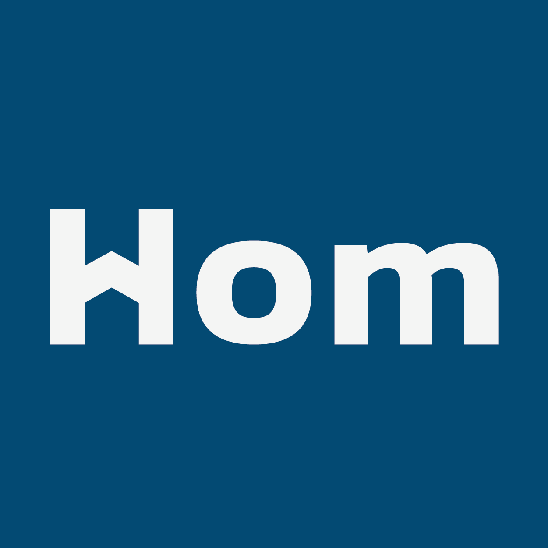 Hom - Coliving Company