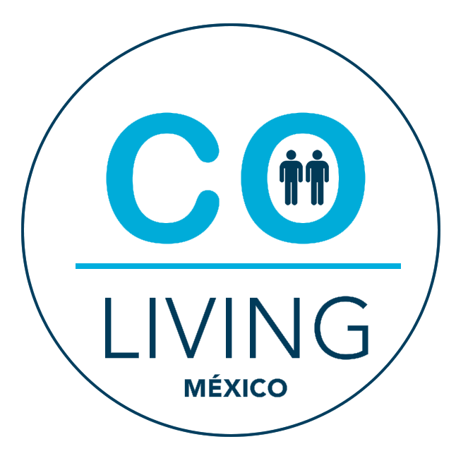 Coliving Mexico Coliving Company