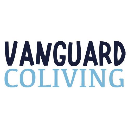Vanguard Coliving
