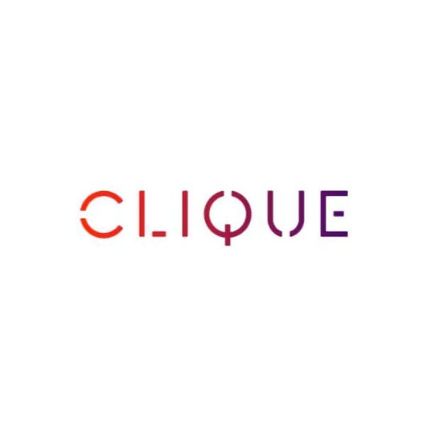 Clique Living