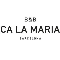 Ca la Maria Barcelona