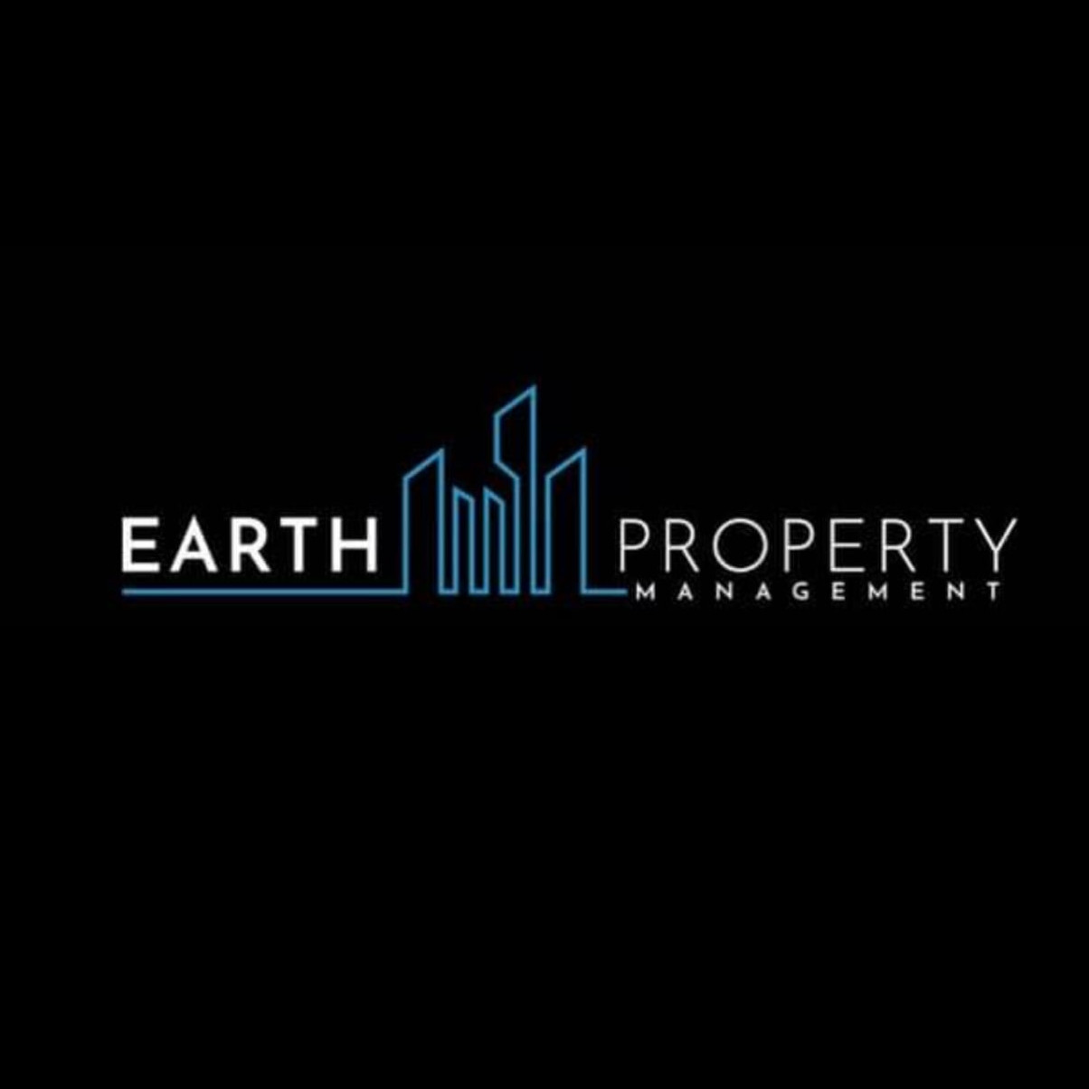 Earth Property Management