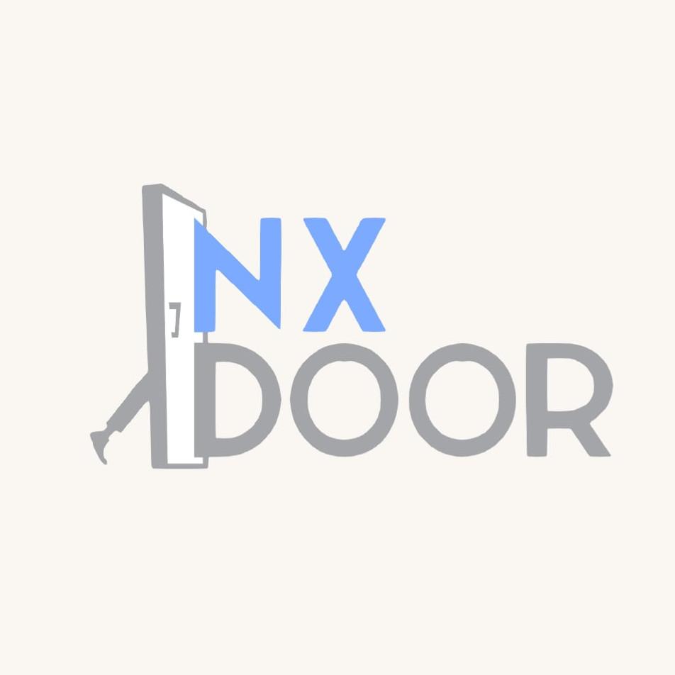 NxDoor Coliving Company