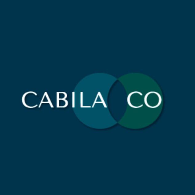 CabilaCo